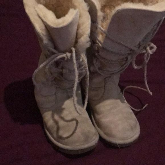 UGG Chaussures |UGG Chaussures | bbdddd4 - freemetalalbums.info